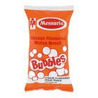 Messaris Cheese Bubbles 100gr