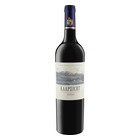 Kaapzicht Shiraz 750ml