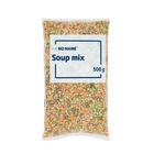 PnP No Name Soup Mix 500g