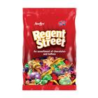 Regent Street Chocolate & Toffee Assorted 400g