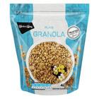 PnP Plain Granola 400g