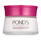 POND's Flawless Radiance Derma Mattifying Day Cream 50ml