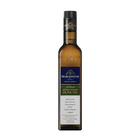 Morgenster Extra Virgin Olive Oil 500ml