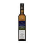 Morgenster Extra Virgin Olive Oil 500ml