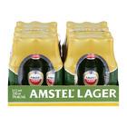 Amstel NRB Carry Pack 12 x 330 ml