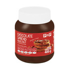 PnP Chocolate Spread 400 GR