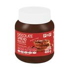 PnP Chocolate Spread 400 GR