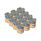 Nestle Caramel Treat 360g x 24