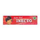 Inecto Ruby Red Hair Color 50ml