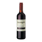 Sunninghill Old Brown 750ml