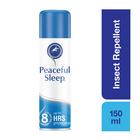 Peaceful Sleep Mosquito Repellent 150g
