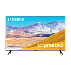 "Samsung 82"" Smart UHD TV"