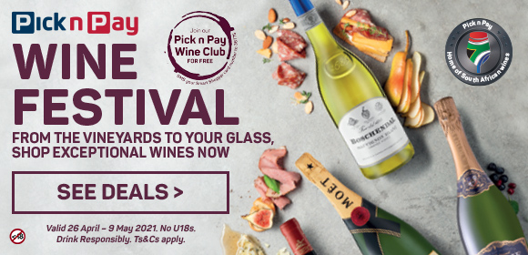 wine_festival_wk9.jpg
