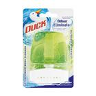 Toilet Duck Odour Eliminate Holder Outdoor 55ml