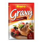 Royco Gravy For Roast Lamb 32g