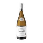 Danie de Wet Limestone Hill Chardonnay 750ml