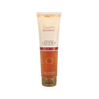 African Extracts Rooibos Exf oliating Face Scrub 150 ML