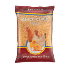 Brennco Chick-chick No.2 10kg