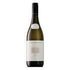 The Bernard Series Old Vine Chenin Blanc 750ml