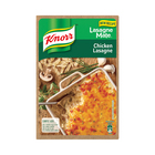 KNORR LASGANE MATE CHICKEN 295GR