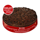PnP Christmas Brandy Fruit Cake 800g