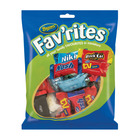 Beacon Favrites Choc Assortment 300gr