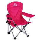 Blue Mountain Junior Cub Kiddies Chair Pink