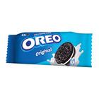 Oreo Original 38g