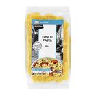 PnP Fusilli Gluten Free 250g x 10