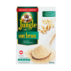 Jungle Bran Oats 500g