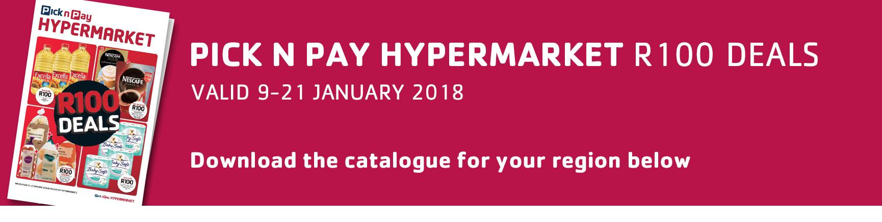 PICK N PAY HYPERMARKET R100 DEALS 2018 (1).jpg