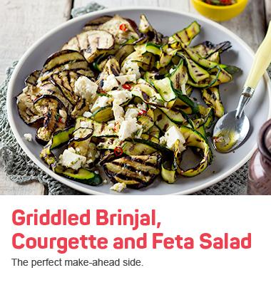 PnP-Summer-Recipe-Sides-Salads-Brinjal-Courgette-Feta-Salad-2018.jpg