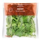 PnP Rocket Salad 80g