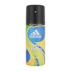 Adidas Body Spray Get Ready 150ml