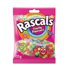 Mister Sweet Rascals Fruity Flavour 125g