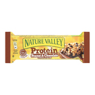 NATURE VALLEY PROTEIN PEANUT&CHOC 40GR