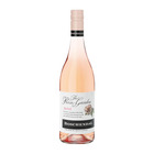 Boschendal The Rose Garden 750ml x 6