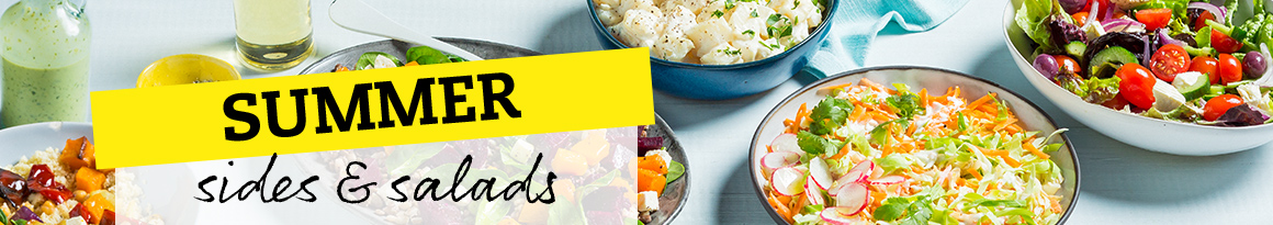 PnP-Summer-Recipe-Category-Sides-Salads-Header-2018.jpg