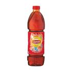 Lipton Ice Tea Rooibos 1.5l