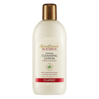 African Extracts Rooibos Cleansing Lotion 250ml