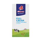 Clover UHT Full Cream Milk 500ml