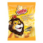 Simba Creamy Cheddar Chips 125g