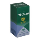 Mitchum Advanced Invisible Roll On Men 50ml