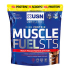 Usn Fast Grow Chocolate 1kg