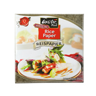 Exotic Rice Paper 100g