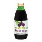 Safari Prune Juice 250ml