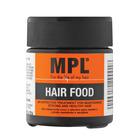 Mpl Hair Food 60g