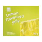 PnP Lemon Flavoured Jelly 80g