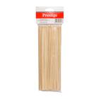 Prestige Bamboo Skewers 100s