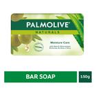 Palmolive Aloe & Olive Soap 150gr